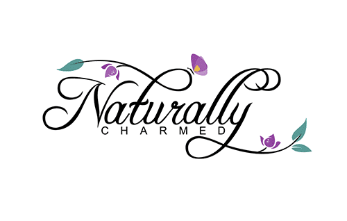 Naturally Charmed
